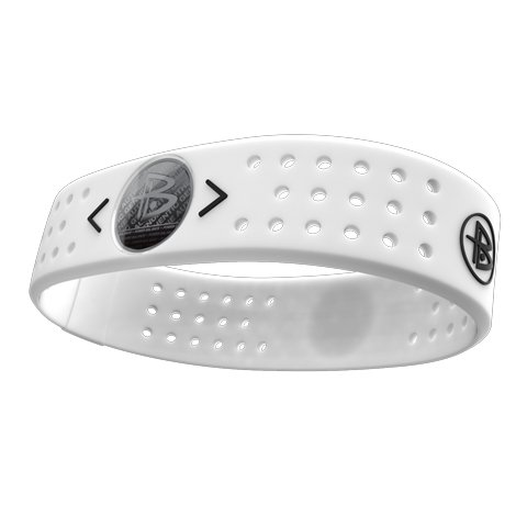 power balance wristband medium - 8