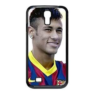 Samsung Galaxy S4 I9500 Phone Case Neymar F5D7291