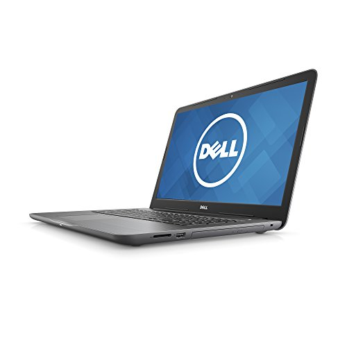 dell inspiron i5765 1317gry 17 3 39 fhd laptop 7th generation amda9 9400 8gb ram 1tb hdd. Black Bedroom Furniture Sets. Home Design Ideas