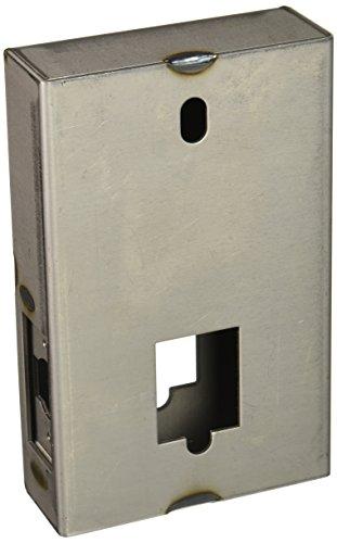 Box Gate Lock (GB2500 Gate Box)