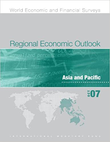 Microeconomics schutzenverein e books download regional economic outlook asia and pacific october 2007 by international monetary fund pdf fandeluxe Images