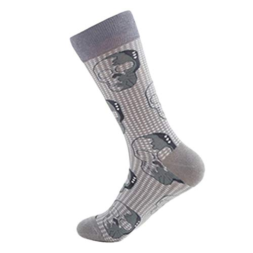 IG Back Sale Colorful Autumn Fashion so Socks in Tube for sale  Delivered anywhere in USA