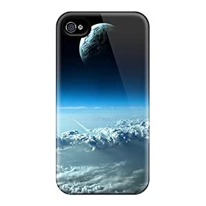 For Iphone 6plus Cases - Protective Cases For DateniasNecapeer Cases