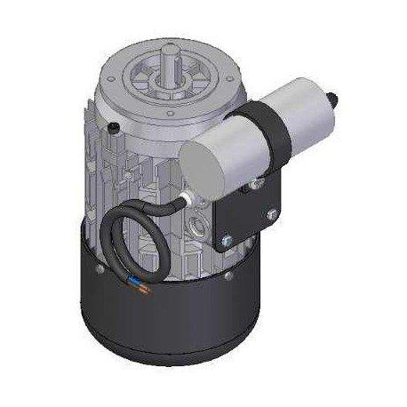 CubetasGastronorm - Motor EXPRIMIDOR 115V - S3301110:00: Amazon.es: Hogar