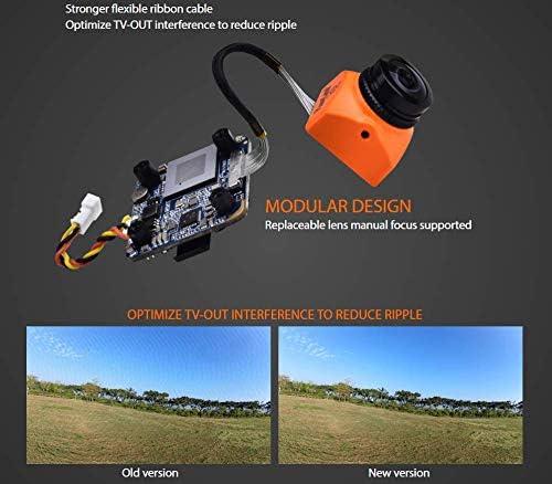 iFlight  product image 4