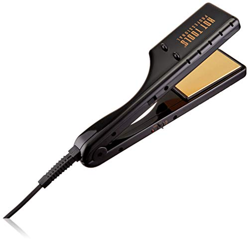 Hot Tools Model# 1190 Professional Flat Iron