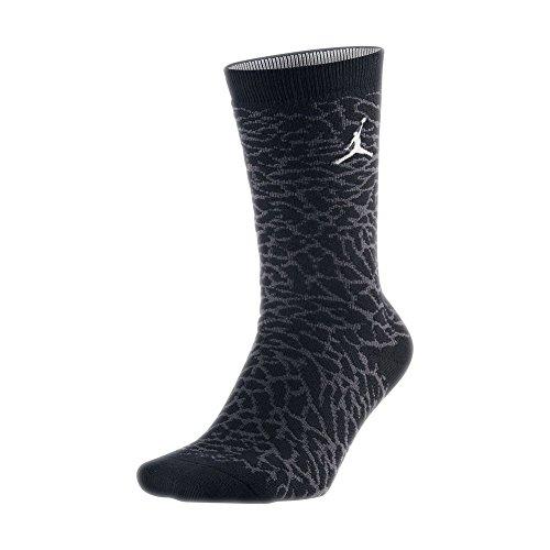 ba00468ba6d6 Jordan Retro 3 Crew Socks product image. Score  10