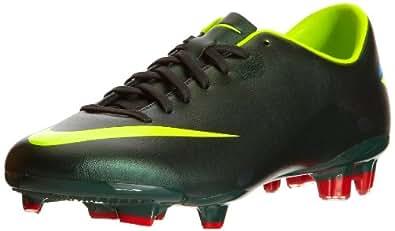 Nike Mercurial Glide III 3 FG Mens Soccer Cleats (6)