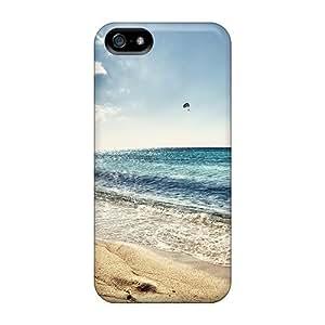New Float Cases Covers, Anti-scratch AbbyRoseBabiak Phone Cases For Iphone 5/5s