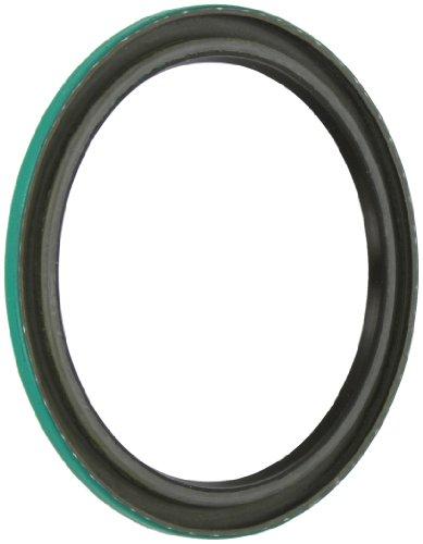 SKF 50070 LDS & Small Bore Seal, R Lip Code, HM21 Style, Inch, 5