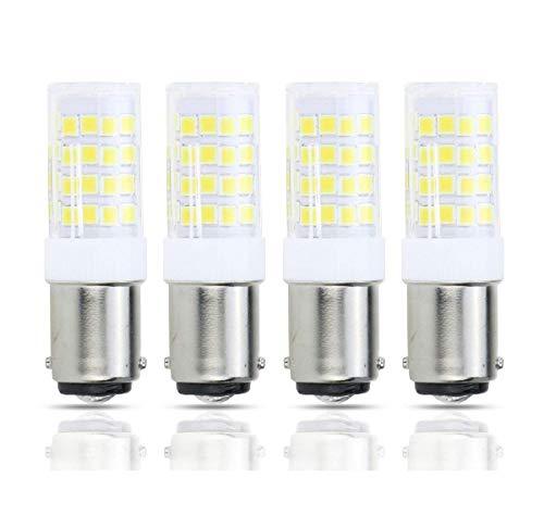 15 Watt Led Grow Light Bulb in US - 6