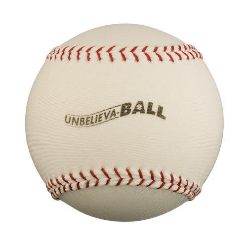 BSN Unbelieva Softball, 16-inch