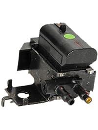 Amazon ca: Turbochargers - Engine Parts: Automotive