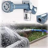 Garden Soap Spray Gun - 1PCs