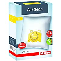 Miele AirClean FilterBags Type KK