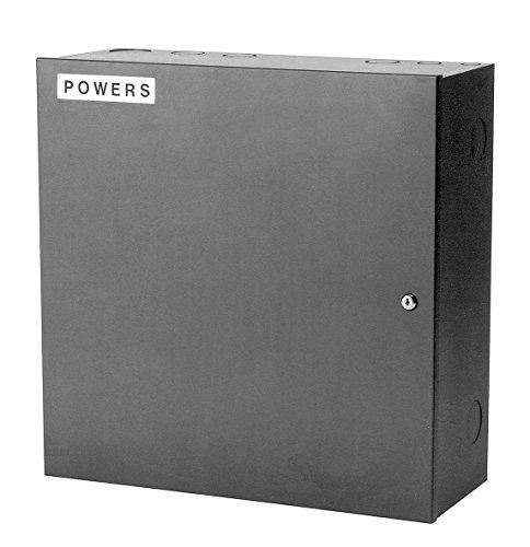 "Siemens 567-353 Steel 36.5""H x 24.3""W x 9.3""D Control Cab..."