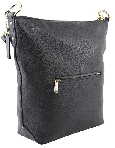 Buy signature duffle coach bag