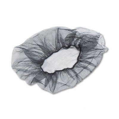 UFS7386KL - General Supply Honeycomb Hair Nets