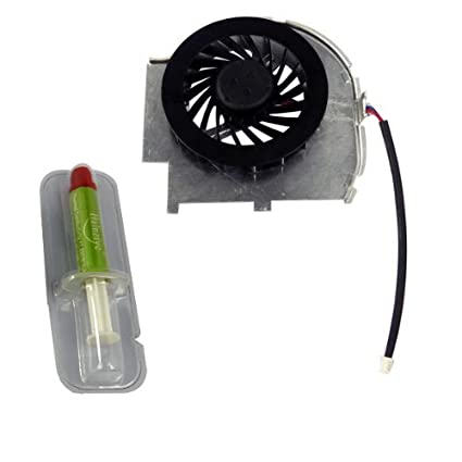 Amazon com: CPU Cooling FAN For IBM LEVONO Thinkpad T60 Laptop W