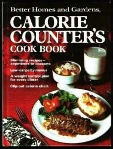Buy buy calorie counter