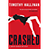Crashed (A Junior Bender Mystery Book 1)