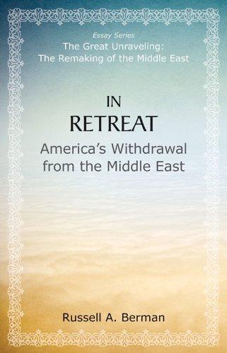 america in retreat - 4