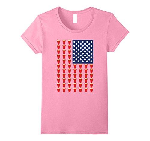 Womens America