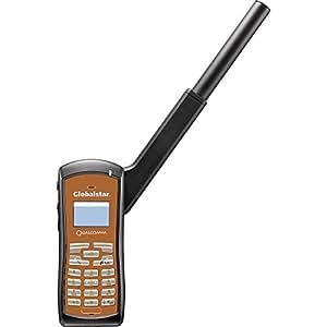 Globalstar GSP-1700 Satellite Phone (Copper)