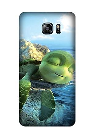 Amazon.com: Un nuevo cuento de la tortuga: Sammy Aventuras ...