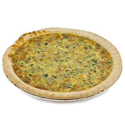 Casseroles, Pot Pies & Quiches