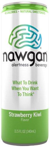 nawgan-alertness-beverage-115-ounce