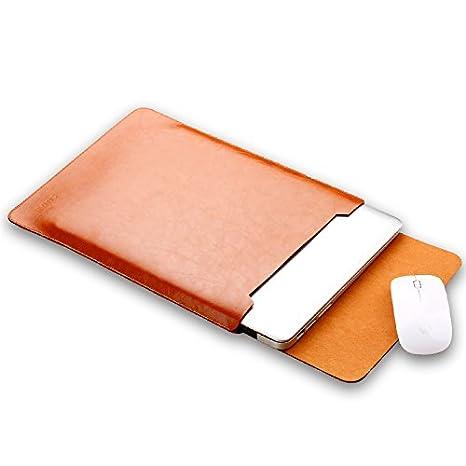Apple Pro Liner Paquete Mac libro soporte de avión ordenador juegos 12 portátil 15,4 portátil 13,3 pulgadas 11,6: Amazon.es: Oficina y papelería