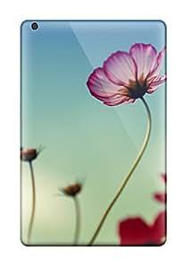 2493269I21893740 Mini Perfect Case For Ipad - Case Cover Skin