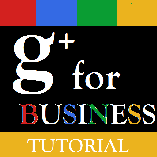 Guide To Google  For Business