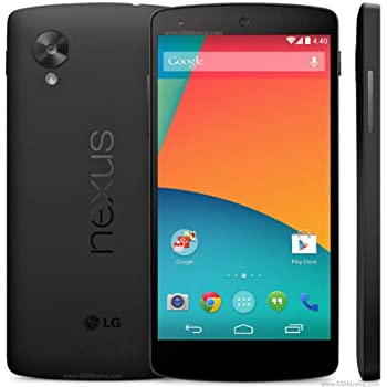 Image result for lg nexus 5