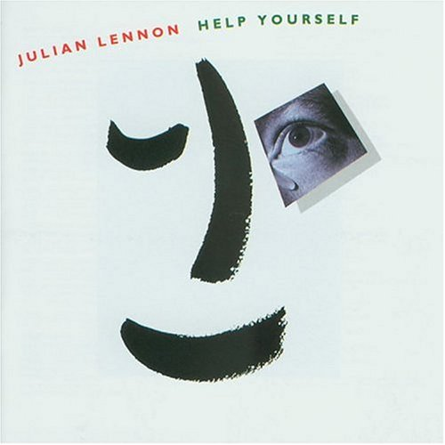 Julian Lennon - The Best Singles Of All Time - The Nineties (CD7) - Zortam Music