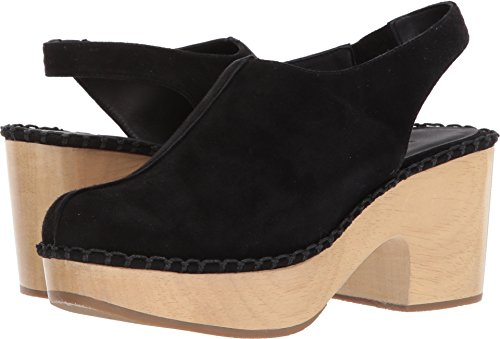 Rachel Comey Women's Phair Black 5.5 M US for sale  Delivered anywhere in USA