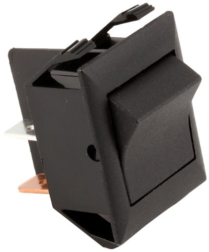 alto-shaam-sw-3887-rocker-switch