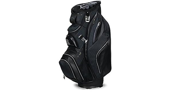 adidas CG Bg CT Org 15 Bolsa para Carrito de Golf, Unisex ...