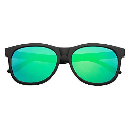 f14cee868a8 Marsquest Sunglasses Momentum Collection (Carbon Black