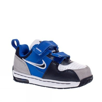 Price comparison product image Nike Trainers Shoes Kids Air Move Max 2 White