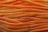 I-72 1000 Gold Barb Laces - Bag Handles