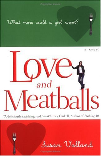 Download Love and Meatballs PDF
