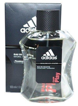 exquisites Design Details für Gedanken an adidas fair play