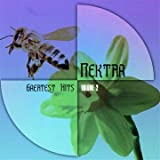 Greatest Hits 2 by Nektar (2011-08-09)