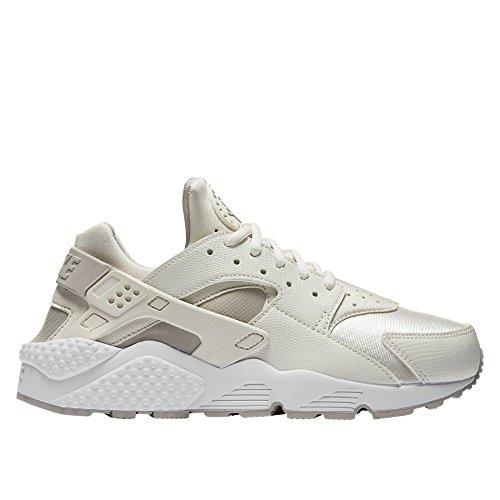 Phantom Trainer white Top Low Women's Iron Ore Nike Air Huarache Lt nqw6OYU1Fx