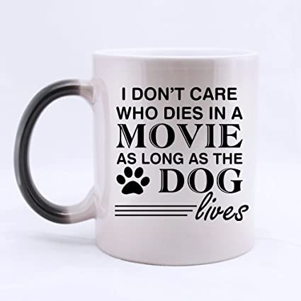 Amazon com: Top Great gift for Dog Lovers,Funny Dog Quotes