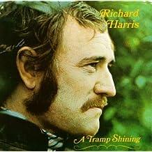 A Tramp Shining