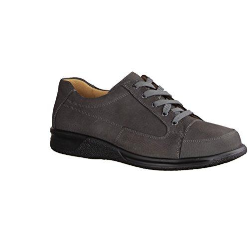 Chaussures De Sport Gris Ganter Ganter QPzue57c