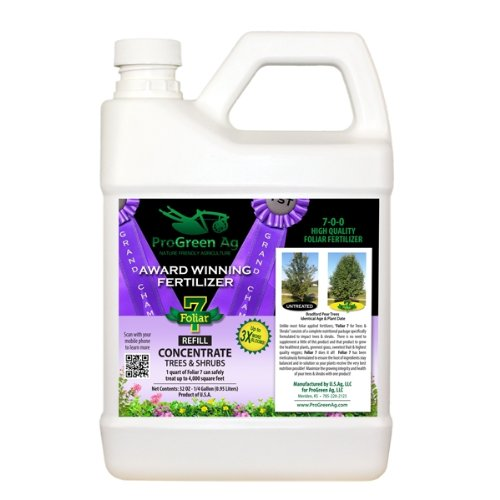pro-green-ag-m-2835b-foliar-7-natural-foliar-fertilizer-1-quart